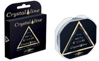 how to join braided line to monofilament